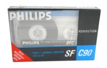 Philips SF- 90