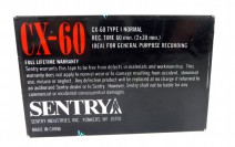 Centry CX 60